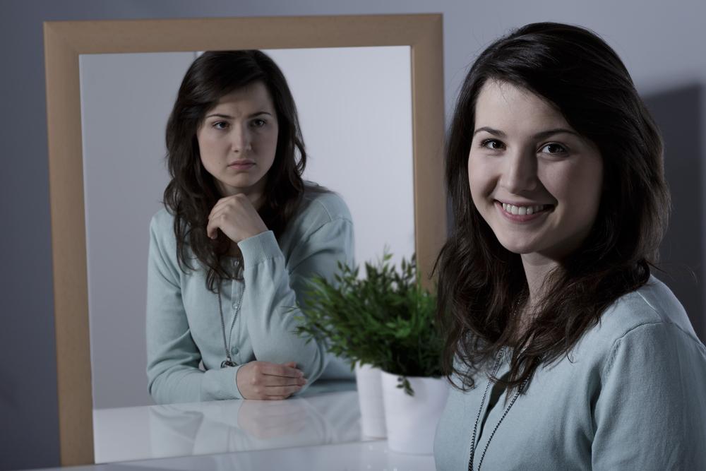 ¿Cómo se comporta una persona que sufre de trastorno bipolar?