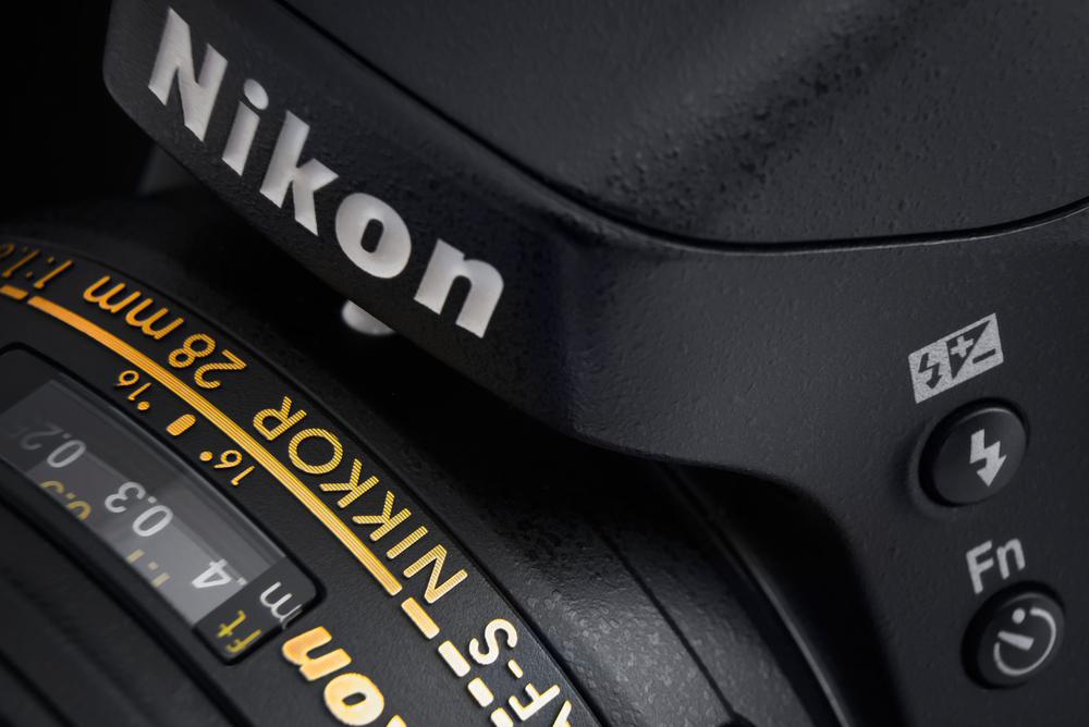 Las 3 mejores cámaras marca Nikon para principiantes