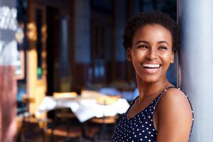 ¡Adelgazar y estar de buen humor es posible! Conoce la dieta de la dopamina