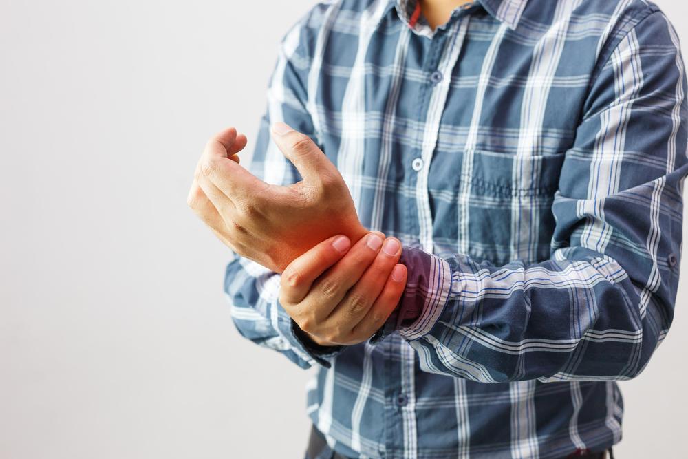 ¿Qué es la enfermedad de gota y por qué se produce?