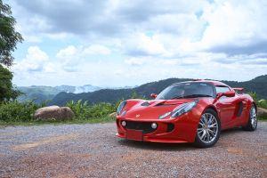 ¿Qué tiene de impresionante el Lotus Elise Sport 220? VIDEO