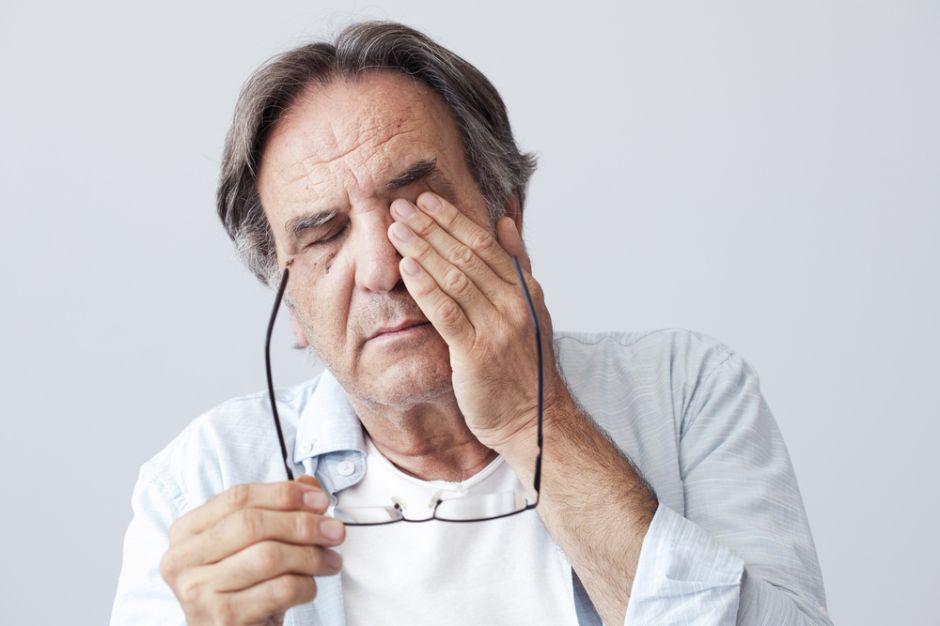 ¿Qué es la retinopatía diabética, o daño en los vasos sanguíneos en la retina en los diabéticos?