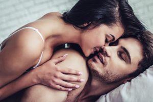 ¿Qué es el chip sexual y cuáles son sus reales beneficios?