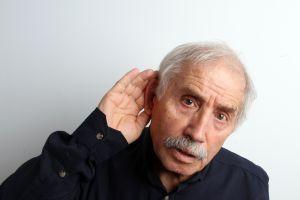 Qué es el implante coclear y cuáles son sus beneficios cuando se ha perdido la audición