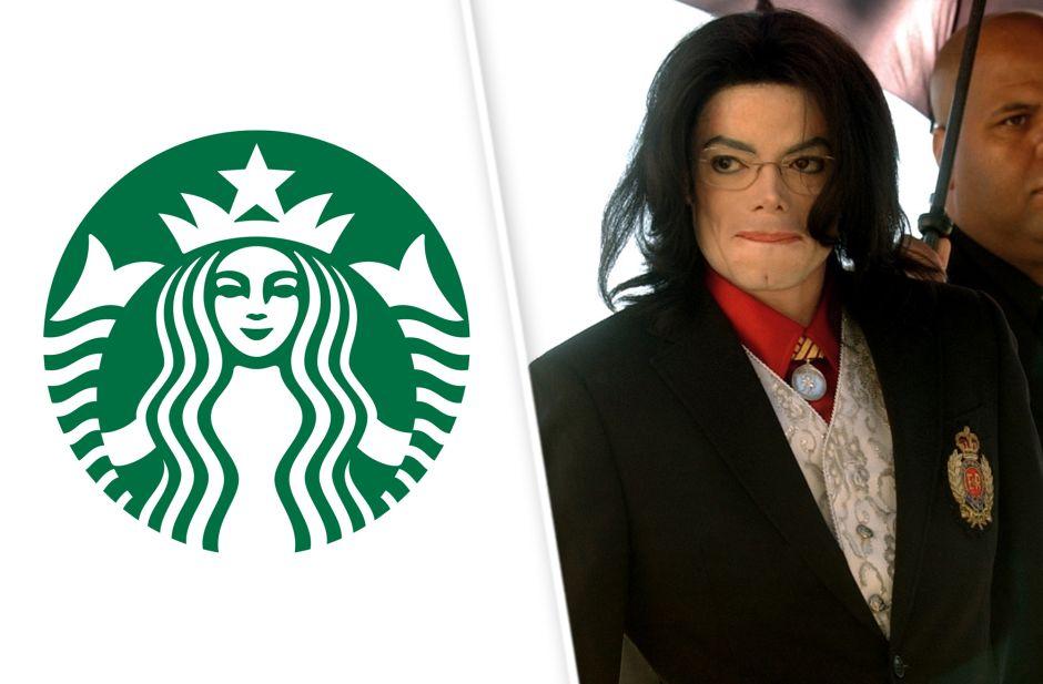 Starbucks evita promover música de Michael Jackson y despierta la ira de fans