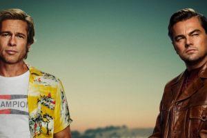 'Once Upon a Time in Hollywood' con música de Los Bravos