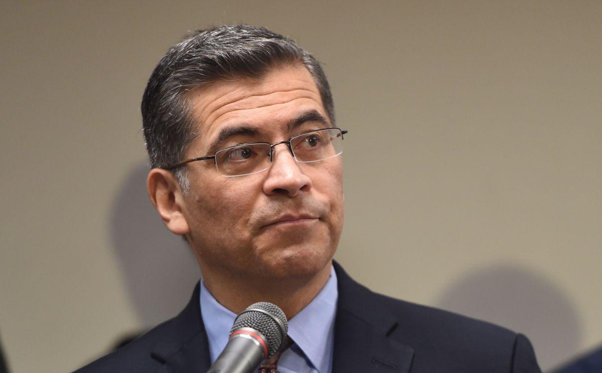 "Fiscal de California sobre DACA: ""El Tribunal abrió la puerta a nuevos solicitantes"""