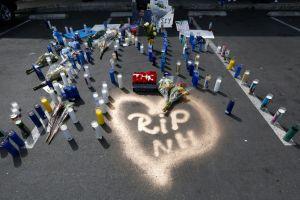 Tiroteo en la procesión de Nipsey Husley: hay 1 muerto y 3 lesionados