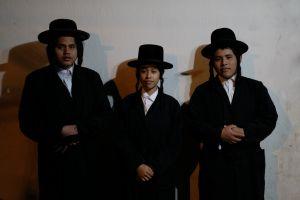 El grupo de latinoamericanos que se convirtió al judaísmo ortodoxo y se separó de una controvertida secta