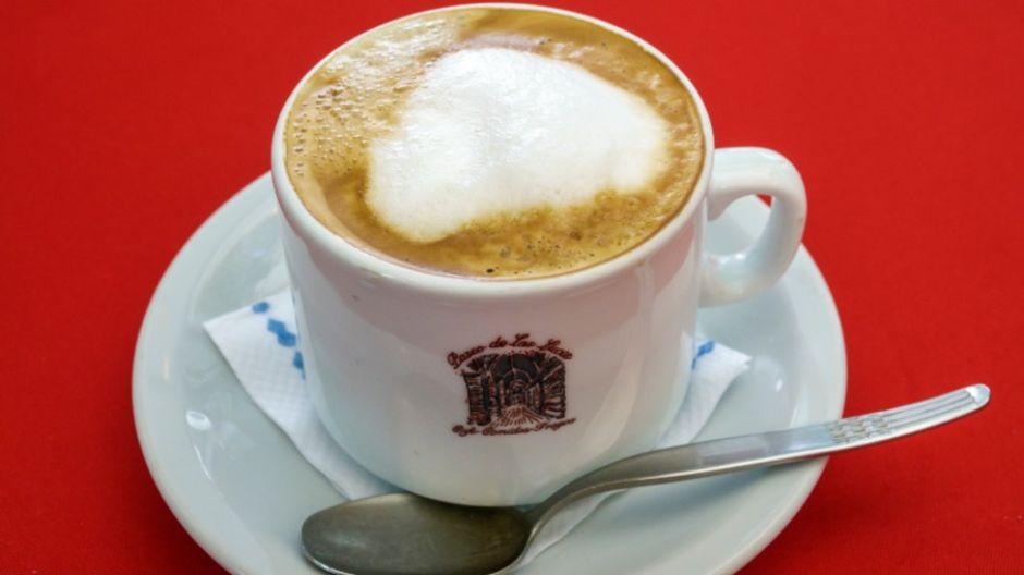 Por qué el café es tan malo en Buenos Aires, la ciudad de las cafeterías más bellas