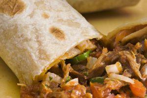 Día del burrito: 5 cosas que quizás no sabías del plato surgido en la frontera culinaria de México y EEUU