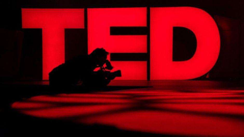 5 ideas brillantes que surgieron de las famosas conferencias TED (una de ellas latinoamericana)