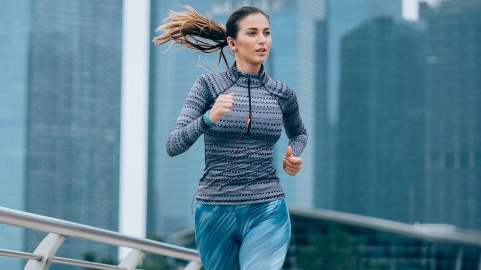 6 consejos sorprendentes que te ayudarán a mejorar tu rendimiento al correr
