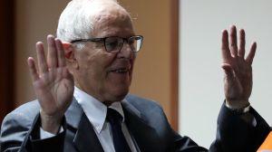 Pedro Pablo Kuczynski: dictan 36 meses de prisión preventiva para el expresidente peruano