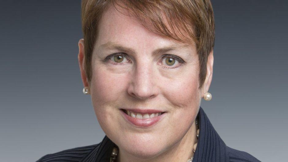 Angela Rodell, la mujer encargada de darle a cada habitante de Alaska $2,000 al año