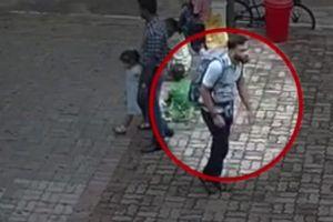 Ataques en Sri Lanka: qué se sabe de los autores de la masacre del domingo de Pascua