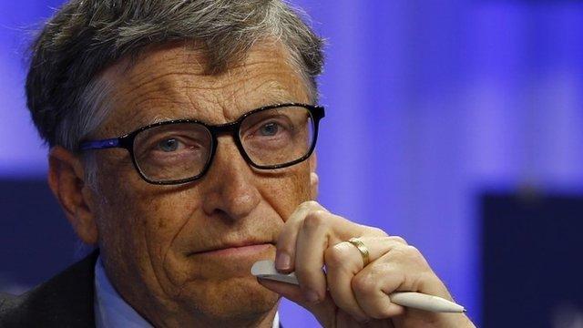 Microsoft: el secreto del gigante tecnológico para superar la crisis y alcanzar un valor en bolsa de $1 billón