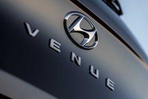 Al contrario que sus competidores, Hyundai no discontinuará sus autos diesel