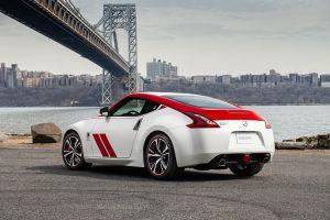 Qué se sabe del nuevo Nissan Z 2021