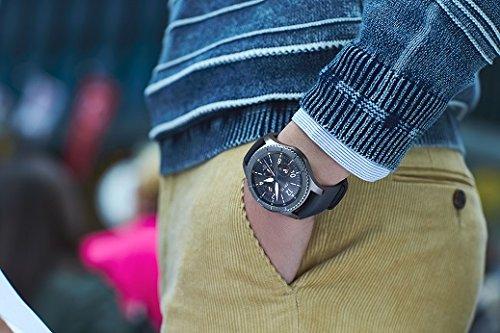 ¿Cuál es el mejor reloj inteligente para hombres?
