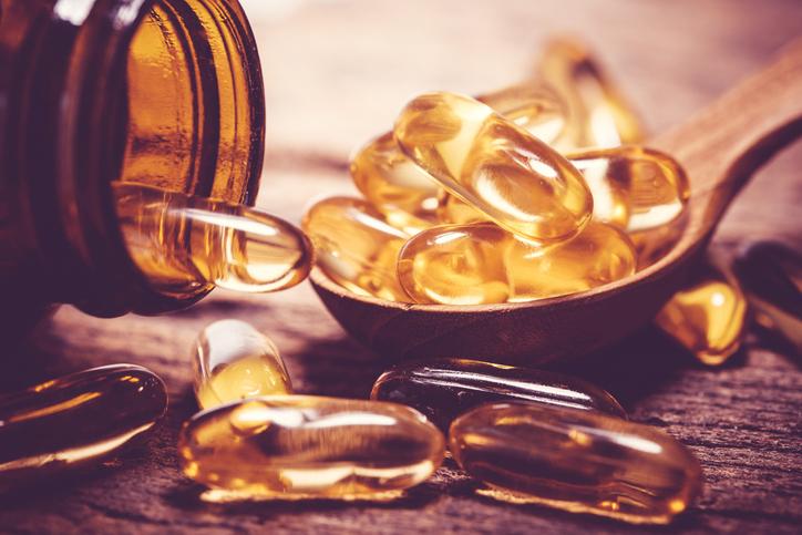 Vitamina C: ¿Beneficios y cómo consumirla?