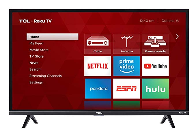 Los 6 mejores televisores inteligentes para la sala de tu casa