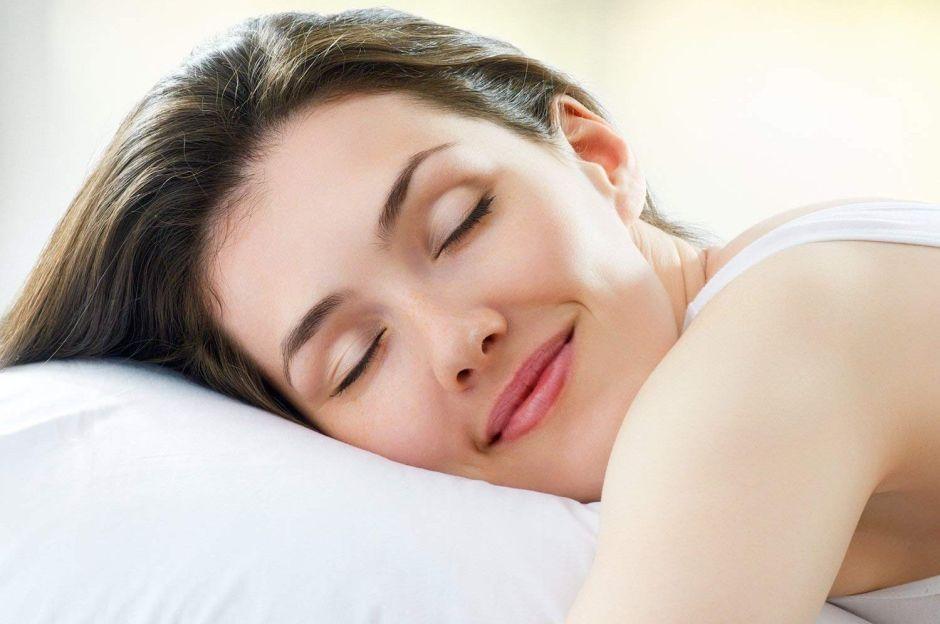Las 9 mejores almohadas hipoalergénicas por menos de $60