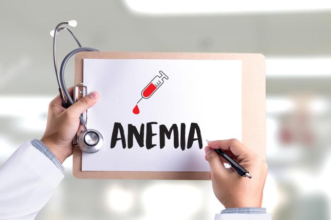 Combatir la anemia: 5 alimentos ricos en hierro y sus principales beneficios