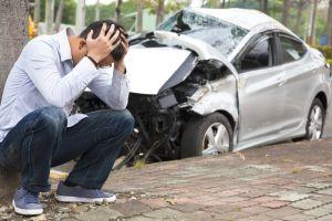 Los SUVs, ¿son más seguros que los sedanes?