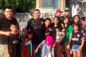 Recibe jugosa indemnización familia de mujer hispana muerta en un accidente durante una persecución policial en Chicago