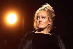 Adele podría despedirse de esta cantidad de dinero por culpa de su divorcio