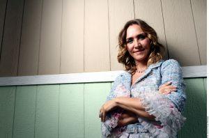 Angélica Fuentes rompe el silencio y acusa a Jorge Vergara de acoso y difamación