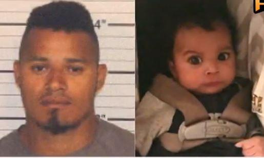 Asesina a bebé de 4 meses al enterarse que no era su padre biológico