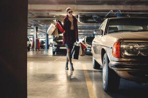 ¿Qué significa ser víctima de 'curbstoning' al comprar un auto usado?