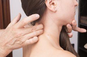 ¿Cuándo se produce la rabdomiólisis o fatiga muscular extrema?