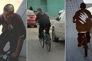 Joven acusado de desfigurar a 7 personas en Los Ángeles enfrenta cadena perpetua