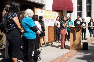 Long Beach proveerá asistencia legal gratuita a inmigrantes que enfrenten deportación