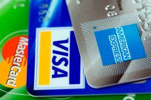 4 tipos de cuentas bancarias que todo mundo debería tener