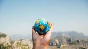 Aprovecha estas promociones especiales por el Día Internacional de la Madre Tierra este 22 de abril