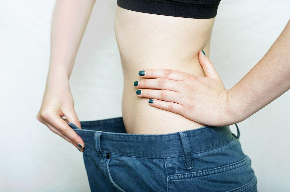 Los 10 alimentos que mejorarán tu metabolismo y te ayudarán a adelgazar naturalmente