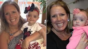 Bebé hospitalizada no recibe visitas por 5  meses y finalmente es adoptada por la enfermera