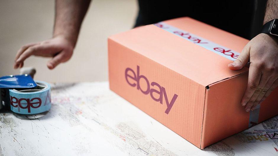 Amazon vs eBay: ¿En dónde es mejor vender?