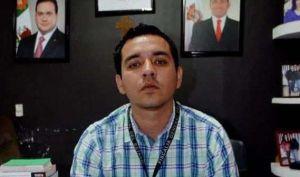 """El """"Comandante 80"""" y cómo pasó de ser agente a líder del CJNG de """"El Mencho"""" en Veracruz"""