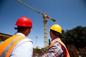 López Obrador destaca crecimiento del empleo en el primer trimestre del año