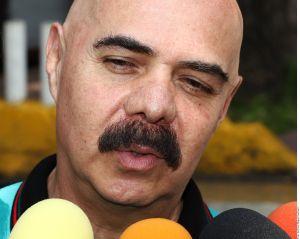 """Muere Alejandro Valdés, hijo de Manuel """"El Loco"""" Valdés"""