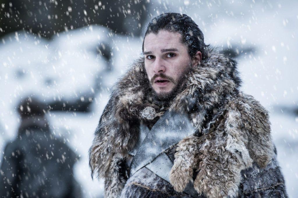 Fans de 'Game of Thrones' protestan última temporada y exigen que HBO la vuelva a hacer