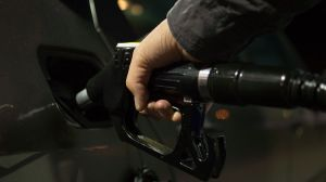 Tips para ahorrar en el combustible de tu automóvil