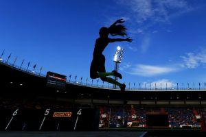 Famosa atleta colombiana entre las 5 mujeres más en forma del deporte en el mundo