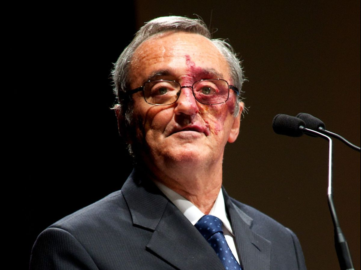 El doctor Mariano Barbacid fue el líder de la investigación.