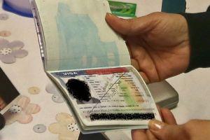 7 cosas que deben saber inmigrantes con visas vencidas